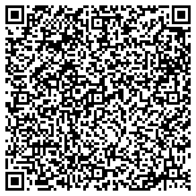 QR-код с контактной информацией организации УЧЕБНОЕ ОБОРУДОВАНИЕ СПБ ОУ