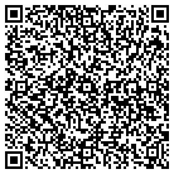 QR-код с контактной информацией организации МУЗДЕПО МУЗЫКАЛЬНЫЙ САЛОН