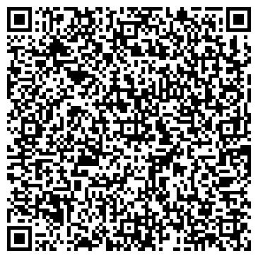 QR-код с контактной информацией организации НОВАЯ МУЗЫКА МАГАЗИН