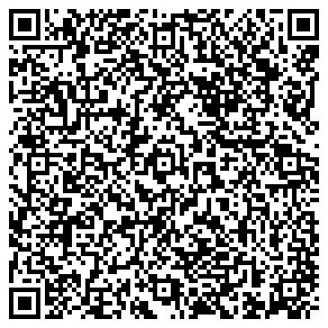 QR-код с контактной информацией организации PETROF МУЗЫКАЛЬНЫЙ САЛОН