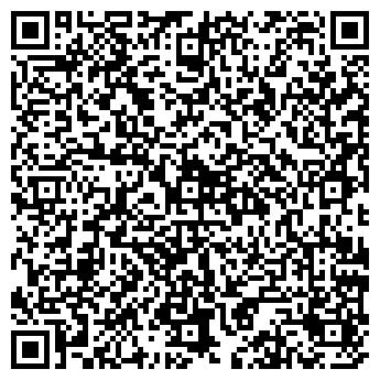 QR-код с контактной информацией организации СВИРКОВА Н. М., ЧП