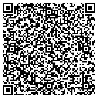 QR-код с контактной информацией организации ДЖИММИ-ТЮЛЬПАН