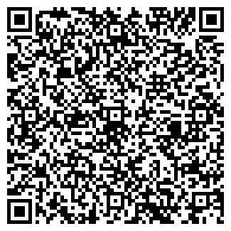 QR-код с контактной информацией организации ООО ЛЕЩИЦ