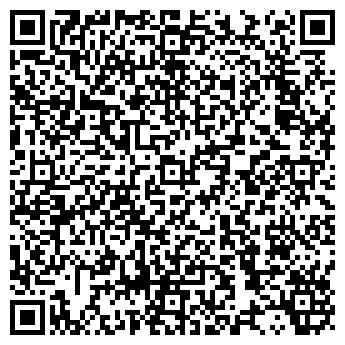 QR-код с контактной информацией организации АВАНТА ООО (24 ЧАСА)