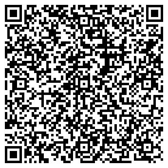 QR-код с контактной информацией организации АПЕЛЬСИН ООО (24 ЧАСА)