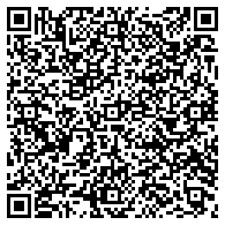 QR-код с контактной информацией организации ГАГА, ООО