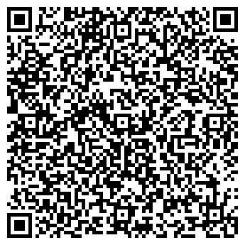 QR-код с контактной информацией организации ИСТОК (24 ЧАСА)
