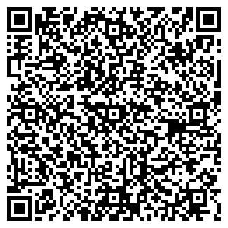 QR-код с контактной информацией организации НОЛАНДТ
