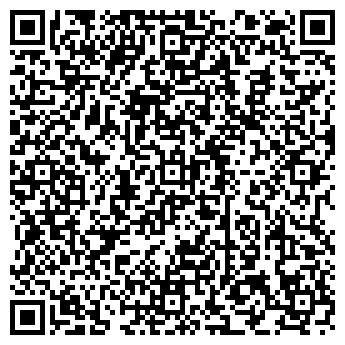 QR-код с контактной информацией организации САПЕНИК ООО (24 ЧАСА)