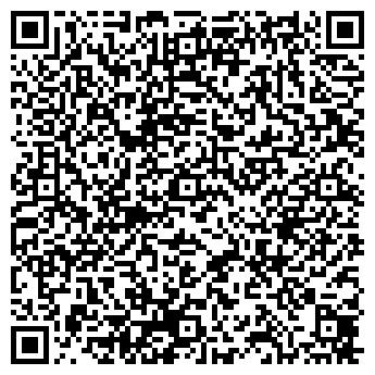 QR-код с контактной информацией организации ТАЮР (24 ЧАСА)