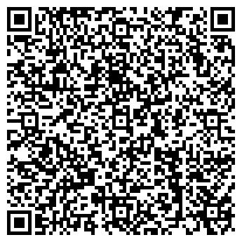QR-код с контактной информацией организации ФИРМА МОНА (24 ЧАСА)