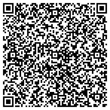 QR-код с контактной информацией организации МЯСНОЙ ДОМ, ООО