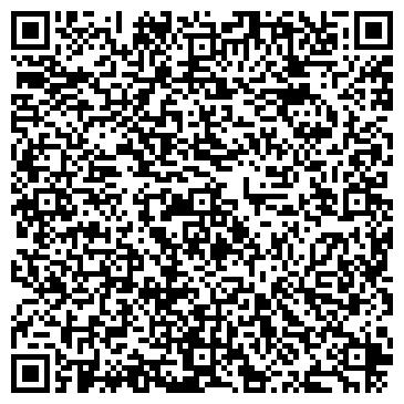 QR-код с контактной информацией организации СЕВЕР КОНДИТЕРСКОЕ ПРОИЗВОДСТВО