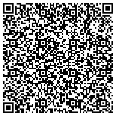 QR-код с контактной информацией организации ФИРМЕННЫЙ МАГАЗИН ФАБРИКИ ИМ. Н. К. КРУПСКОЙ