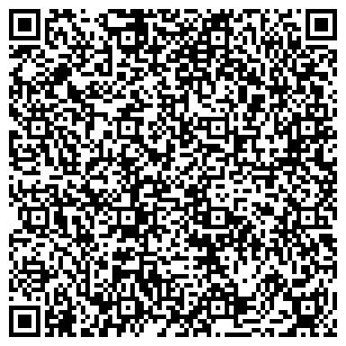 QR-код с контактной информацией организации АРАКЛЕР ЗАВОД МЕТАЛЛОПЛАСТИКОВЫХ КОНСТРУКЦИЙ, ООО