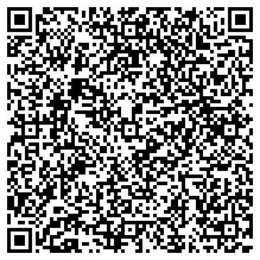 QR-код с контактной информацией организации НТК ООО МАГАЗИН-ВЫСТАВОЧНЫЙ ЗАЛ