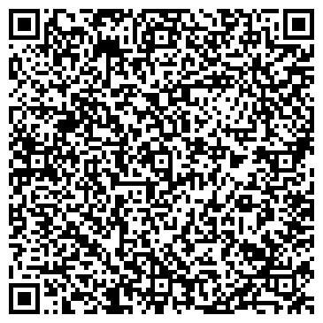 QR-код с контактной информацией организации ООО ДИАЛЕКТИКА
