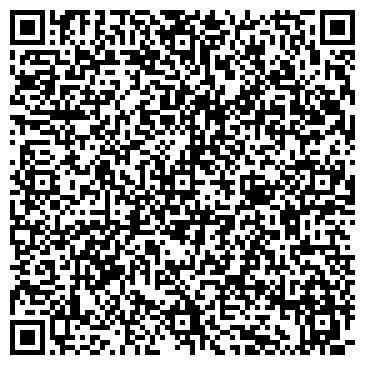 QR-код с контактной информацией организации SHARP АРКОМ СЕРВИС-ЦЕНТР, ООО