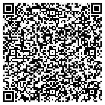 QR-код с контактной информацией организации МЕЛИТОПОЛЬМЕБЕЛЬ