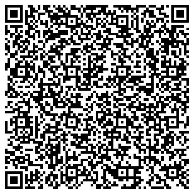 QR-код с контактной информацией организации МЕЛИТОПОЛЬСКИЕ ВЕДОМОСТИ, ГАЗЕТА, РА МВ-ПЛЮС