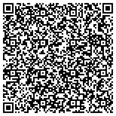 QR-код с контактной информацией организации УПРАВЛЕНИЕ ГРАДОСТРОИТЕЛЬСТВА И АРХИТЕКТУРЫ
