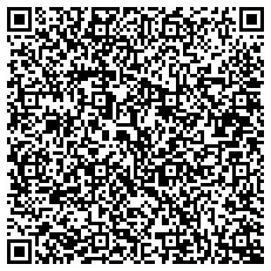 QR-код с контактной информацией организации ООО МЕЛИТОПОЛЬСКИЙ ЗАВОД АВТОТРАКТОРНЫХ ЗАПЧАСТЕЙ