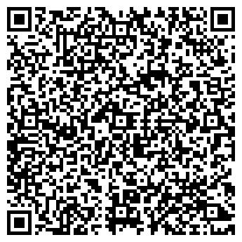 QR-код с контактной информацией организации МЕЛИТОПОЛЬПРОДМАШ