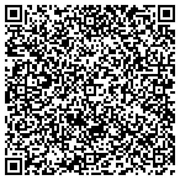 QR-код с контактной информацией организации МЕЛИТОПОЛЬСКИЙ АВТОГИДРОАГРЕГАТ