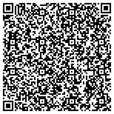 QR-код с контактной информацией организации ГП УПРАВЛЕНИЕ СЕЛЬСКОГО ХОЗЯЙСТВА И ПРОДОВОЛЬСТВИЯ