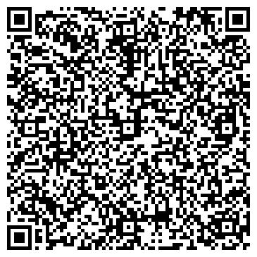 QR-код с контактной информацией организации ООО МАРИУПОЛЬСКИЙ ЦЕНТР ТЕХНИЧЕСКОГО ОБСЛУЖИВАНИЯ