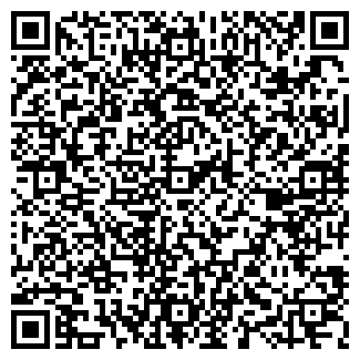 QR-код с контактной информацией организации ОАО КЕРАМИК