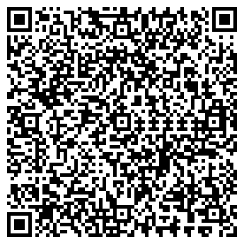 QR-код с контактной информацией организации ООО СЕКОНД ЛТД, СП