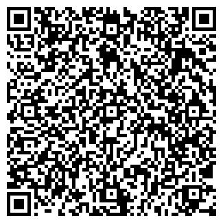QR-код с контактной информацией организации ЧП СМЭС