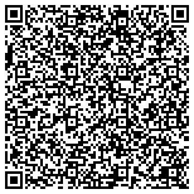 QR-код с контактной информацией организации ДОНБАССПРОМЭЛЕКТРОМОНТАЖ, ГОРОДСКОЕ УПРАВЛЕНИЕ N 415, ЗАО