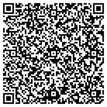 QR-код с контактной информацией организации ЧП МОРЯК, ГОСТИНИЦА