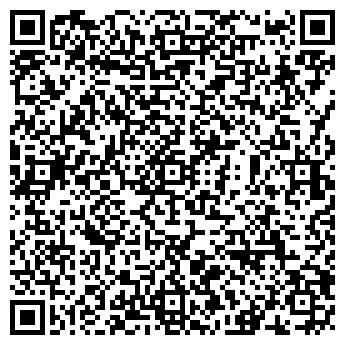QR-код с контактной информацией организации ЧП ЖЕМЧУЖИНКА, МАЛОЕ