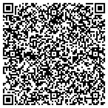 QR-код с контактной информацией организации ОАО МАРГАНЕЦКИЙ РУДОРЕМОНТНЫЙ ЗАВОД