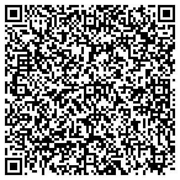 QR-код с контактной информацией организации ОАО МАКЕЕВСКИЙ ЗАВОД МЕТАЛЛОКОНСТРУКЦИЙ