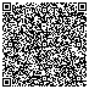 QR-код с контактной информацией организации ОАО МАКЕЕВСКИЙ ТРУБОЛИТЕЙНЫЙ ЗАВОД