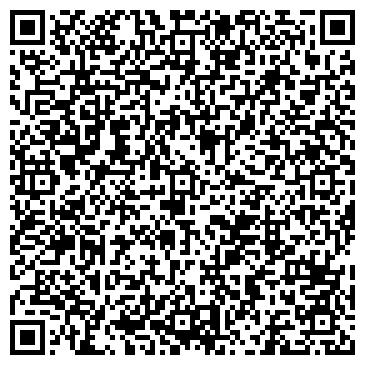 QR-код с контактной информацией организации ГП СОВЕТСКАЯ ДИРЕКЦИЯ ПО ЛИКВИДАЦИИ ШАХТ