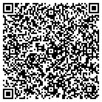 QR-код с контактной информацией организации ЧП ОЛЕНГОВСКАЯ Н.А.