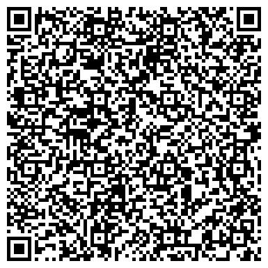 QR-код с контактной информацией организации МУЗЕЙ ПОДВОДНОГО ФЛОТА РОССИИ