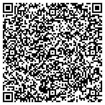QR-код с контактной информацией организации КАРА-СУУЙСКАЯ РАЙОННАЯ ГОСАДМИНИСТРАЦИЯ