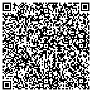 QR-код с контактной информацией организации СИСТЕМЫ БЕЗОПАСНОСТИ