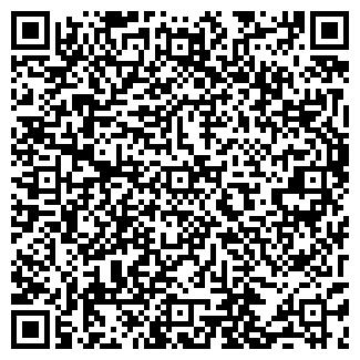 QR-код с контактной информацией организации ЕЛОВСКИЙ ФИЛИАЛ