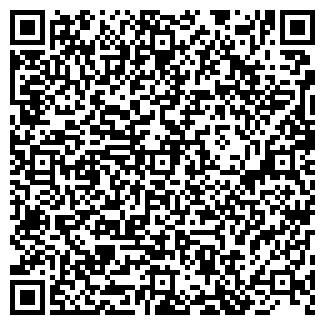 QR-код с контактной информацией организации КОЛХОЗ ПАМЯТИ ЗЛЫГОСТЕВА