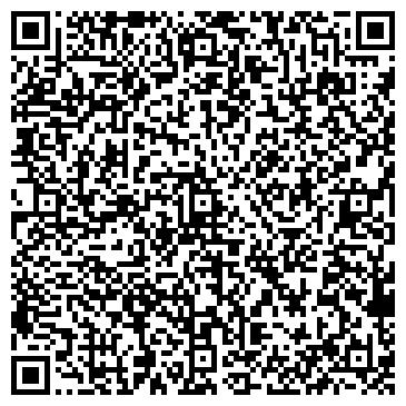 QR-код с контактной информацией организации АРМАКОН ОПТОВО-РОЗИНЧНАЯ ФИРМА, ООО