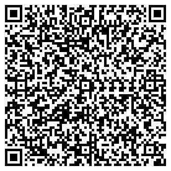 """QR-код с контактной информацией организации ОАО """"Гидроагрегат"""""""