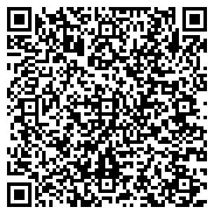 QR-код с контактной информацией организации ГИДРОАГРЕГАТ, ООО