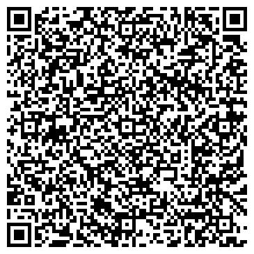 QR-код с контактной информацией организации ДЖЕЙША ДЖАКУЗИ-ЦЕНТР, ООО